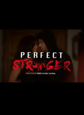 Perfect Stranger (2019) Hindi Short Film