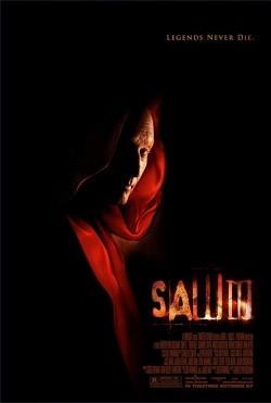 Saw III (2006) Hindi Dubbed