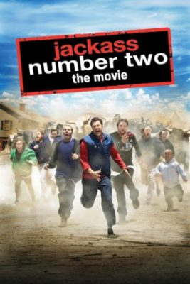Jackass Number Two (2006) Hindi Dubbed