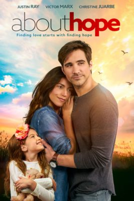About Hope (2020) Hindi Dubbed
