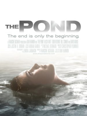 The Pond (2021) Hindi Dubbed